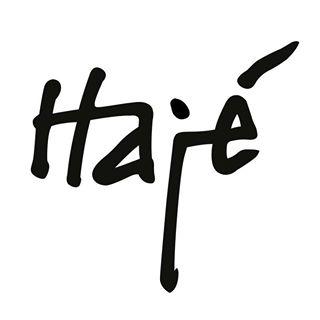 Hajé Restaurants