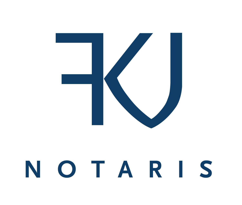 FKJ – De Nieuwe Notaris