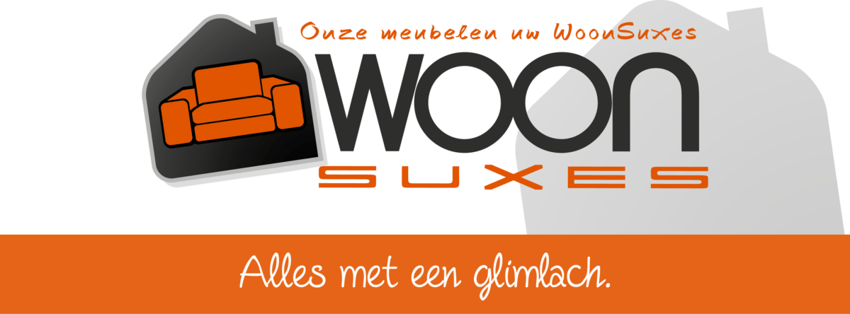 Woonsuxes