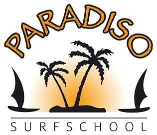 Surfschool Paradiso