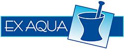 Apotheek Ex-Aqua