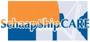 Schaap Shipcare