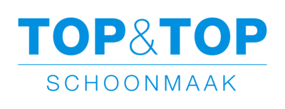 Top & Top Schoonmaak